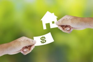 How Do You Pay Back a Reverse Mortgage?