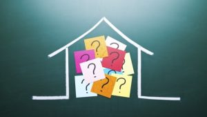 Is a Reverse Mortgage a Good Thing?