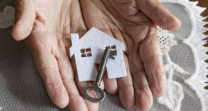 What Does Reverse Mortgage Mean?