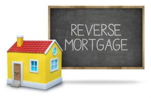 Are Reverse Mortgages Safe?